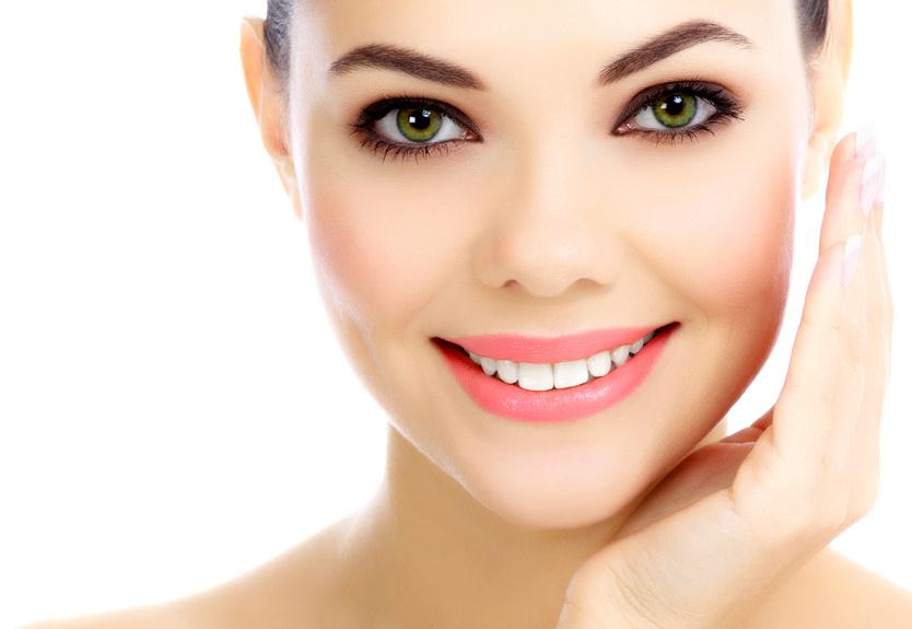 Ratgeber: Parodontologie, Laserzahnheilkunde