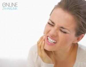 Ratgeber mit Experten-Interview über Parodontologie und Laserzahnheilkunde