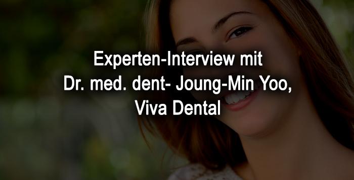 Was Sie über Zahnimplantate wissen sollten …