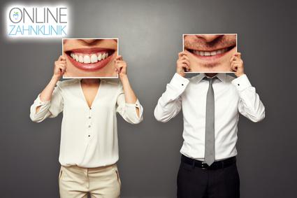 Meine Traumpraxis: Wie sähe die perfekte Zahnarztpraxis aus Angstpatienten Sicht aus?