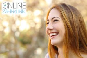 Ihre Online Zahnklinik informiert Sie in diesem Artikel über professionelle Zahnreinigungen