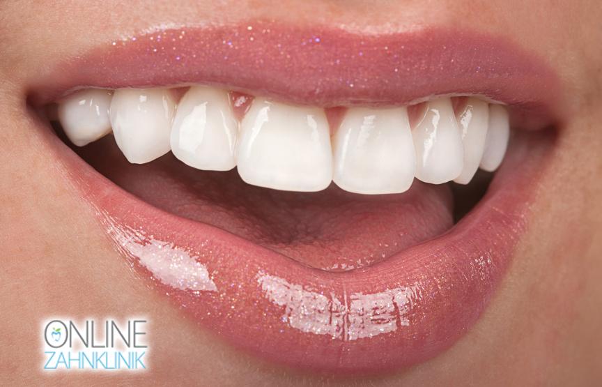 Zahnpflege - Dr.Schmidt