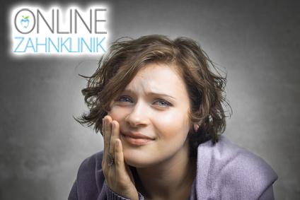 Parodontose, Parodontitis, Parodontopathie – die Online Zahnklink klärt auf…