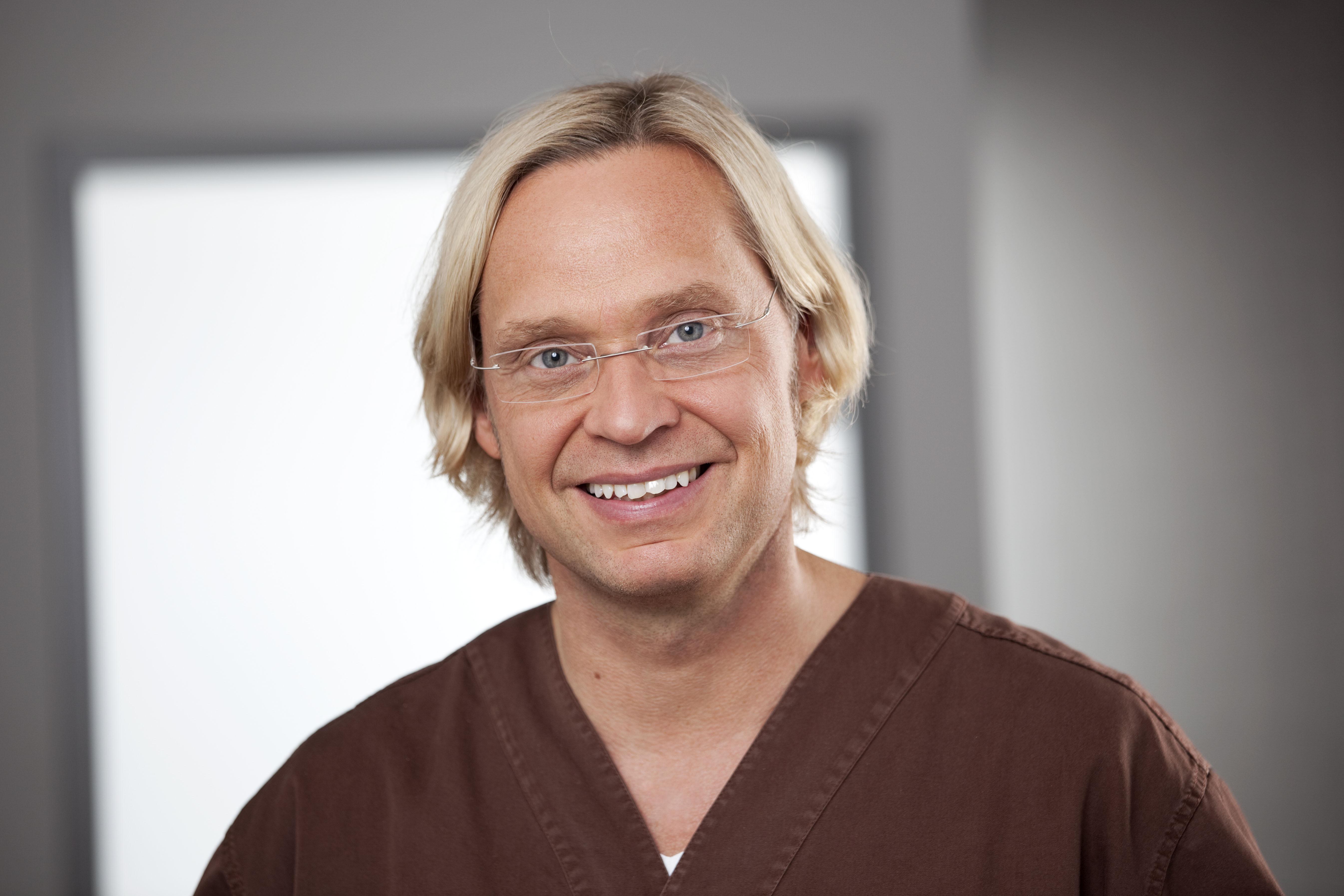 Schöne Zähne Dank Zitronensaft Online Zahnklinik