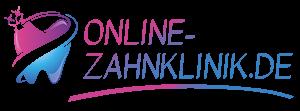 www.online-zahnklinik.de